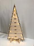 Tisch-Weihnachtsbaum