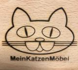 Katzen Hocker