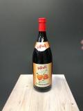 Erdbeerwein von VOLLRATH, 9%vol