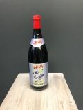 Schlehenwein von VOLLRATH, 9%vol