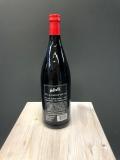 Pflaumenwein von VOLLRATH, 9%vol.