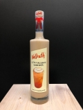 Latte Macchiato Sahnelikör von VOLLRATH, 17%vol.